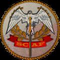 DS3 SCAF Insignia.png