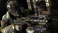 Dead-space-3-demo-surpasses-2-million-downloads