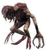 Stalker-full-body-1-