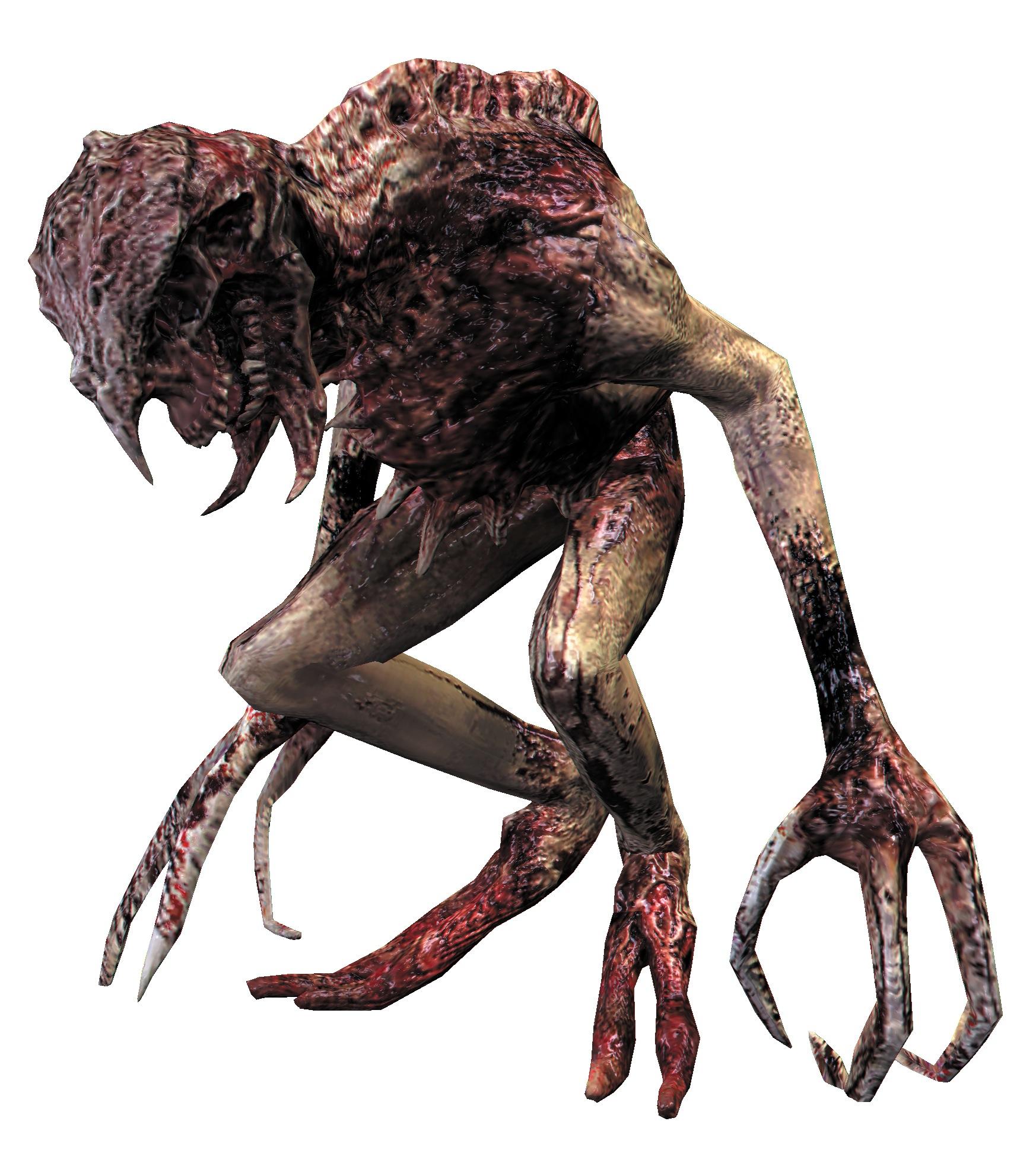 Stalker full body jpg