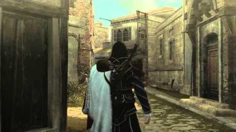 Funny Moments Episode 1 Assassins Creed Brotherhood