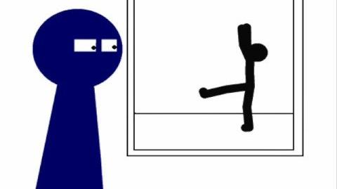 Crazy Stickfigure Randomness Pt.6!!!!!!!!! ^ ^