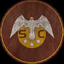DS3 SC Insignia