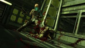 296px-Deadspace stomp