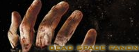 File:DeadSpaceFanon pic1.png