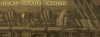 File:DeadSpaceFanon pic3.png