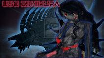 Ishimura by meowjar-d7vvqq6