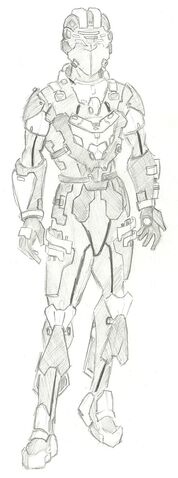 File:My rig engineer suit by tompprime-d4nnu4d.jpg