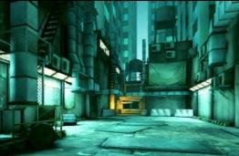 File:Buildings.jpg