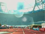 Stadium of Dead