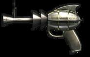 Alien Gun