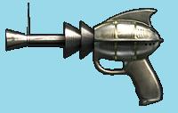 File:Alien Gun.png