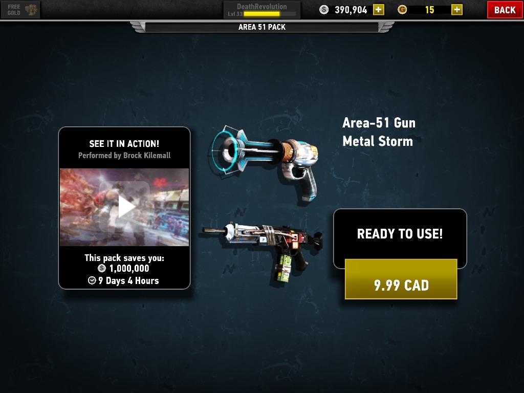 dead trigger 2 for pc full version for free