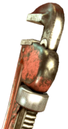 WRENCH DT2