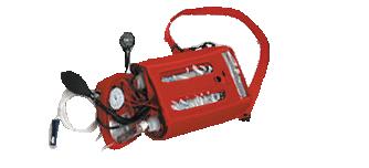 Autoheal Kit