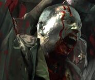 Madfinger-games-dead-trigger-1.1.0