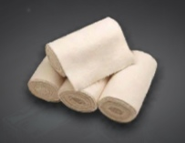 File:Bandages.jpg