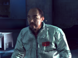 Dr. Adamos