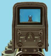 RMGT Tactics Iron Sights