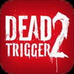 Dead Trigger 2 App Store icon