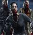 Zombies Portal