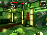 Dead Trigger:Bugs and Glitches