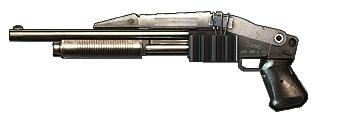RMGT 870
