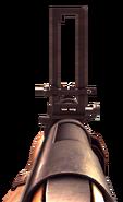 GRENADE LAUNCHER Iron Sights DT2