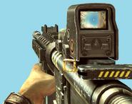 Colt M4-fp