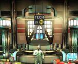 Tech10(ver2)