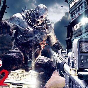 dead trigger 2 voucher codes 2020