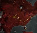 Dead Trigger 2:Maps