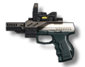 Walther P99.png