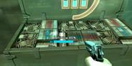 Ammo Box refilling 80% CZ 75 DT2