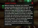 Dead Trigger:Storyline