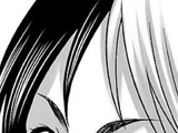 Ten Arimura