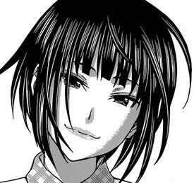 Mai Mashiro2