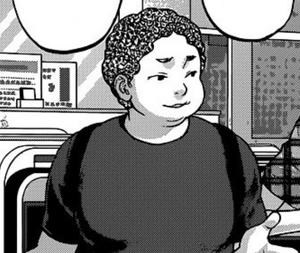 Katsuji Outomo DeadTube