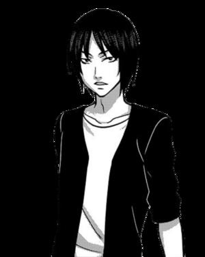 Youji Takabayashi DeadTube