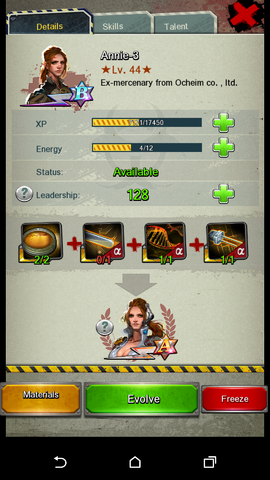 File:Annie Stats.png