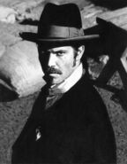 Deadwood-Seth-Bullock-timothy-olyphant-8429998-700-900