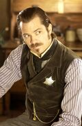 Seth-Bullock-deadwood-23412409-1668-2560