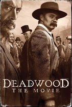 Deadwood-The-Movie Poster
