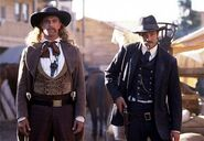 DeadwoodHBO-2