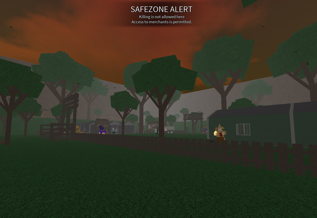 File:Safezone.png