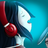 MarselinAbadir1018's avatar