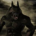 Potomek1997's avatar