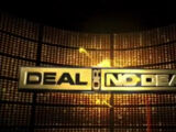 Deal or No Deal (USA)