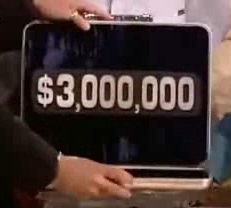 File:$3,000,000.png