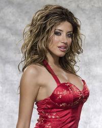 Leyla-Milani-Height-Weight-Age-Bra-Size-Affairs-Body-Stats-bollywoodfox